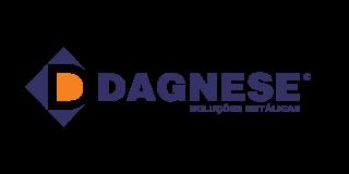 relics-clientes-dagnese