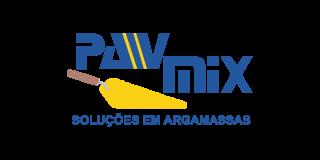 relics-clientes-pavmix