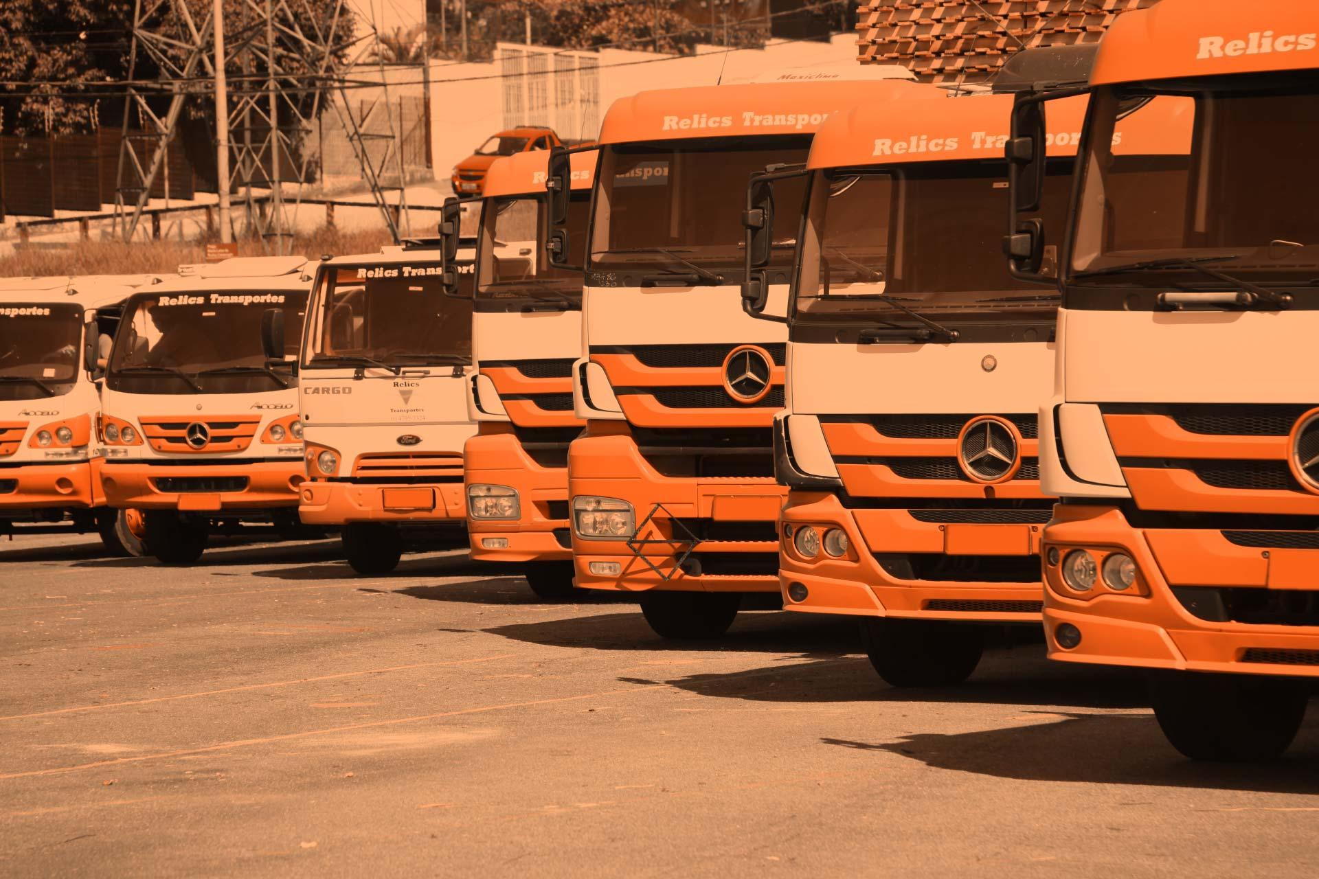 frota-relics-transportes