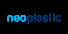 logo-neoplastic