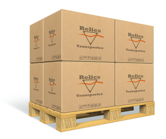 relics-transportes-caixas