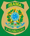 ibama-small
