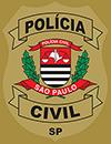 policia-civil-small