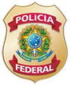 policia-federal-small